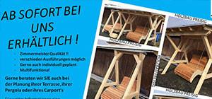 aktuelles von Holzbau Preisig