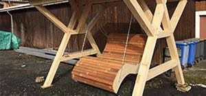Bilder von Holzbau Preisig