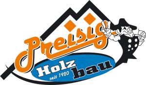 holzbau-preisig-logo
